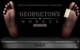 GT morgue